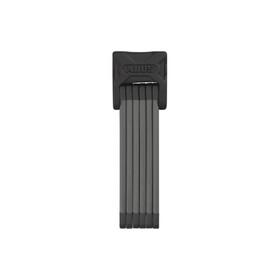 ABUS Bordo 6000/75 ST Faltschloss schwarz